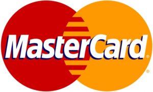 Payement avec Mastercard